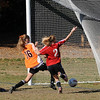 Travel Soccer (Girls) Fall 2008 : 12 galleries with 1278 photos