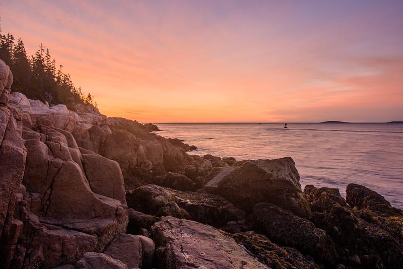 20180910-12 Acadia National Park 032-HDR.jpg