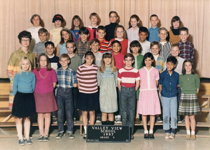 5th Grade (1).jpg