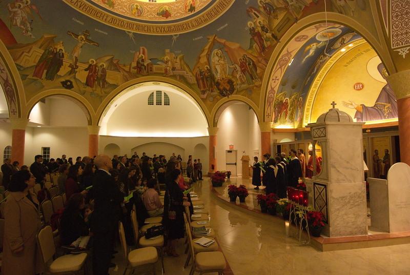 2014-12-24-Christmas-Eve-Service_036.jpg