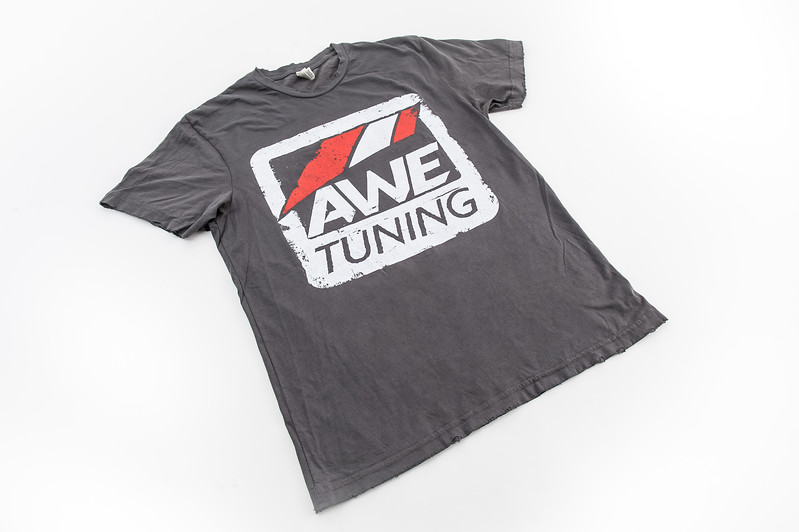 awe-big-logo-tee-1215.jpg