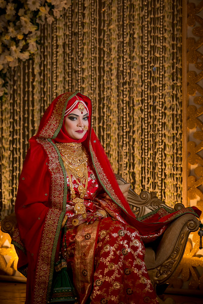Z.M.-0074-Wedding-2015-Snapshot.jpg