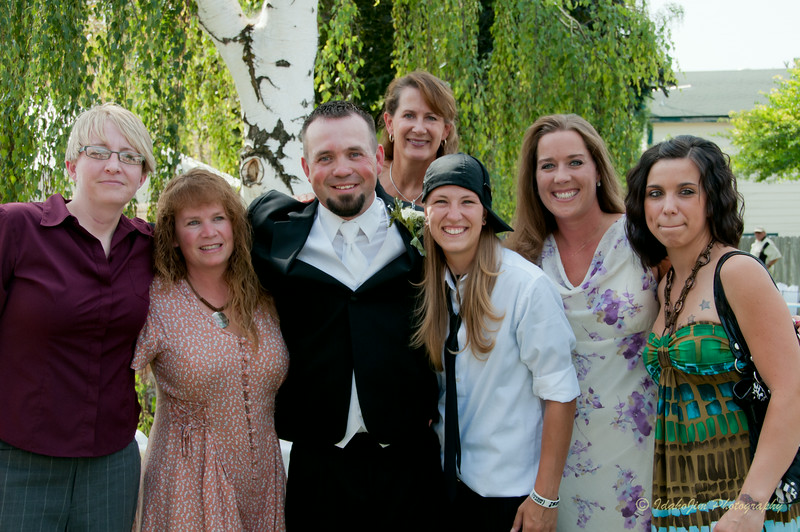 Jenkins Wedding Photos Color-70.jpg