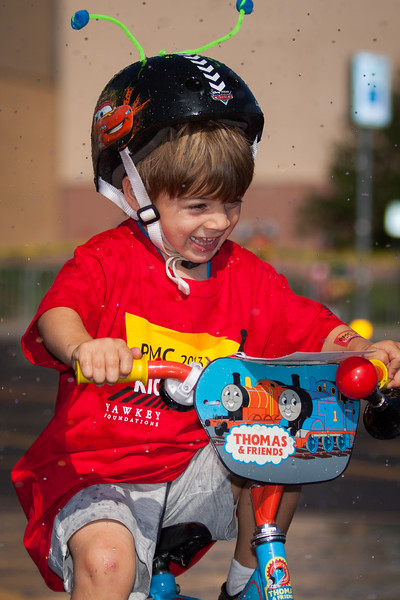 PatriotPlace-Kids-Ride-36.JPG