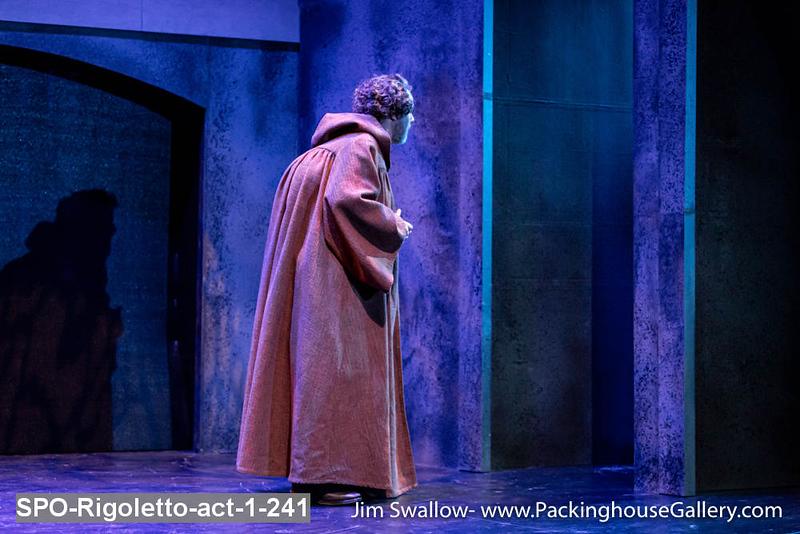 SPO-Rigoletto-act-1-241.jpg