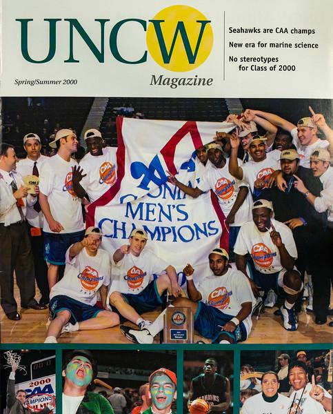 UNCW Basketball 99-00-2.jpg