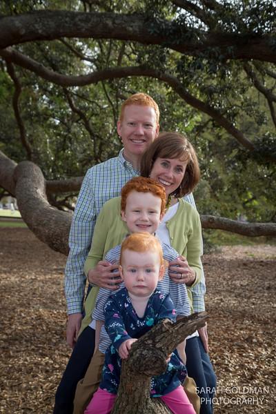 Charleston-family-photographer (65).jpg