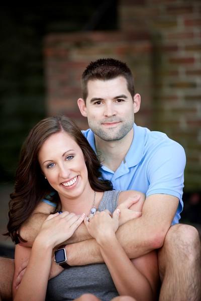 Joe and Rachel 44.jpg