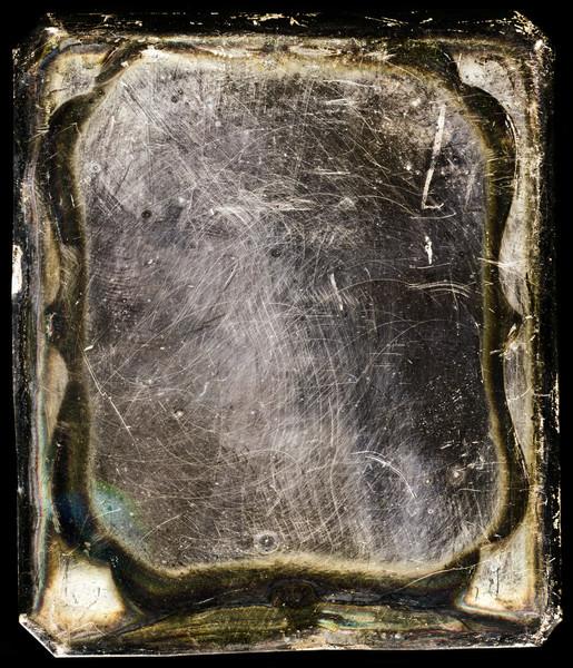 Daguerreotype-12.jpg