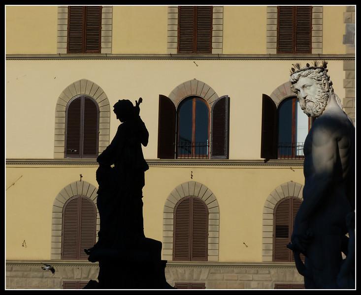 2011-12 Firenze B114.jpg