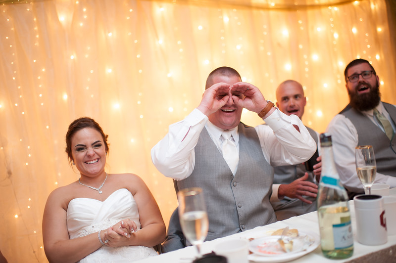 Wheeles Wedding  8.5.2017 02586.jpg