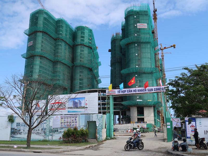 IMG_5697-ariyana-hotel-project.JPG