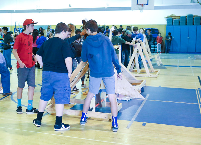 5-12-16 Catapult - Middle School Project-4361.jpg