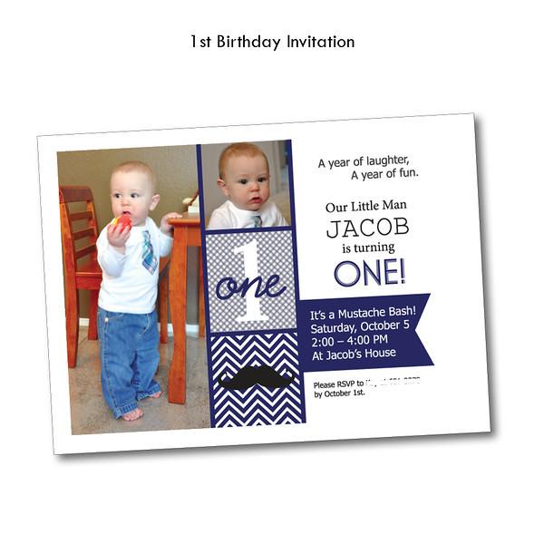 2013 1st birthday invitation.jpg