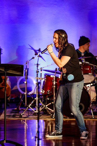 Mike Maney_VH1 Save the Music 2018-328.jpg