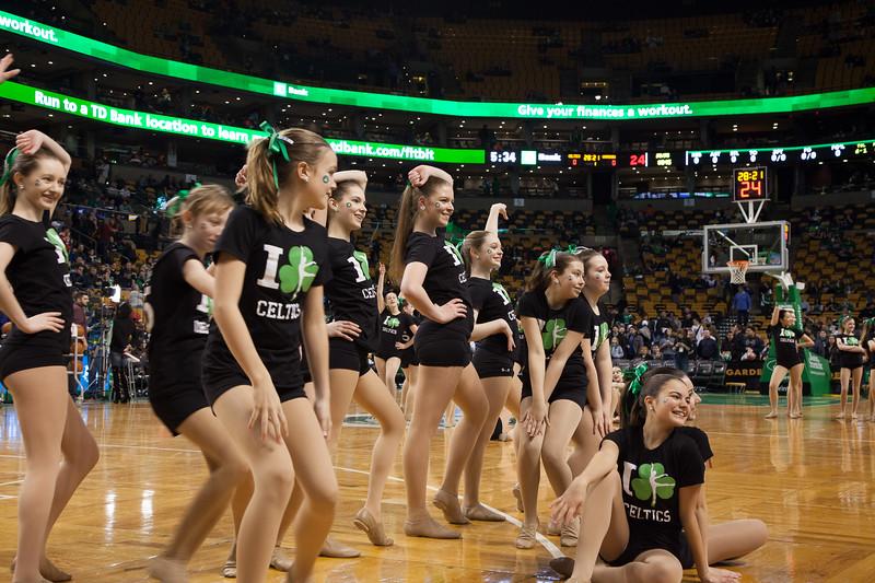 PMC with Celtics-11.jpg