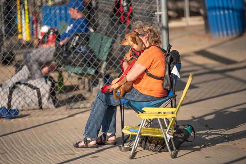 DodgersVsRockies06122019_08.jpg
