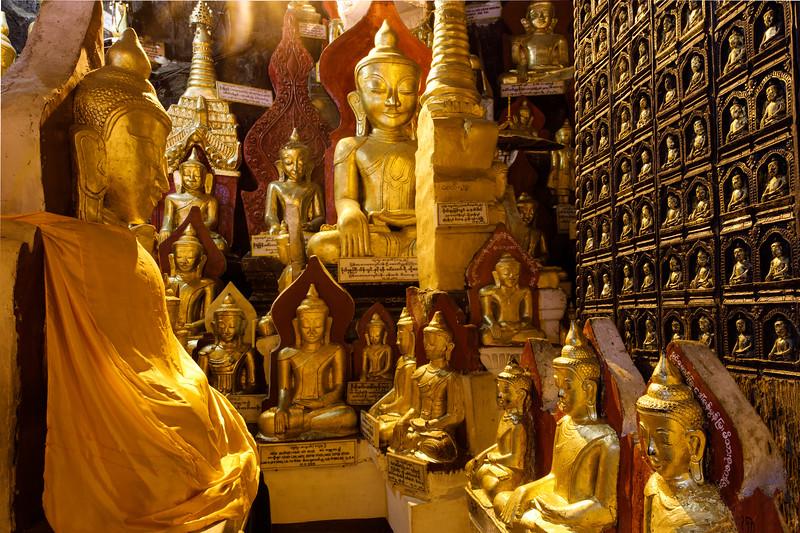 Myanmar_0618_PSokol-3000-Edit.jpg