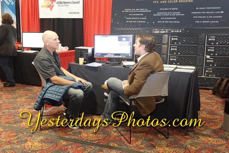 YesterdaysPhotos.com-DSC00965.jpg