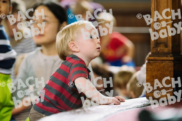 © Bach to Baby 2017_Alejandro Tamagno_Muswell Hill_2017-07-20 030.jpg