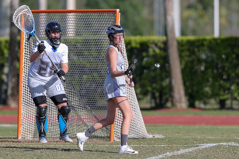 3.28.19 CSN Girls Varsity Lacrosse vs BCHS-62.jpg