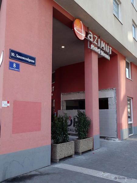 01 Wien, hotel Azimut.jpg
