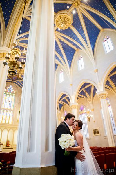 Wedding_Photography_Louisville_Ky_010.jpg