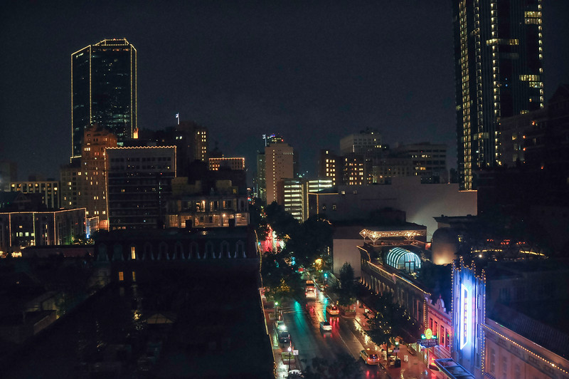 DSC_0277- Sundance Square Area Fort Worth_.jpg