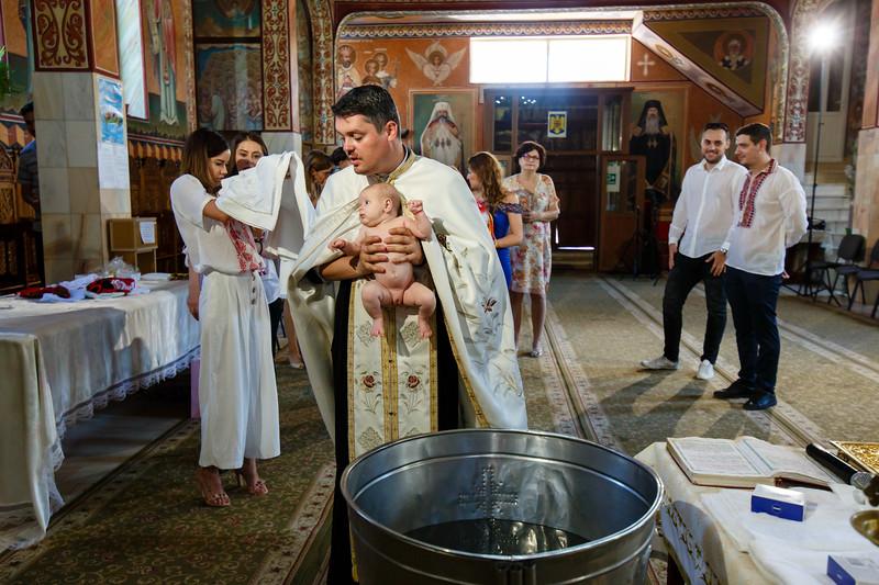 Botez Anastasia Ioana -138.jpg