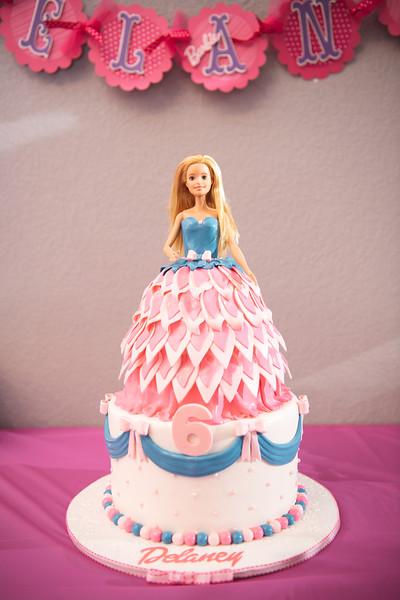 2020-0104-delaney-barbie-party-9.jpg