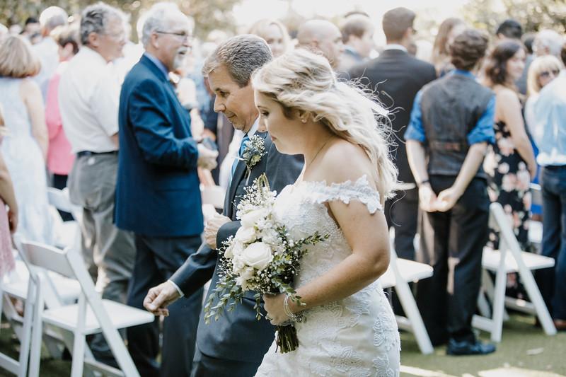 Epp Wedding  (263 of 674) + 0K9A0868.jpg