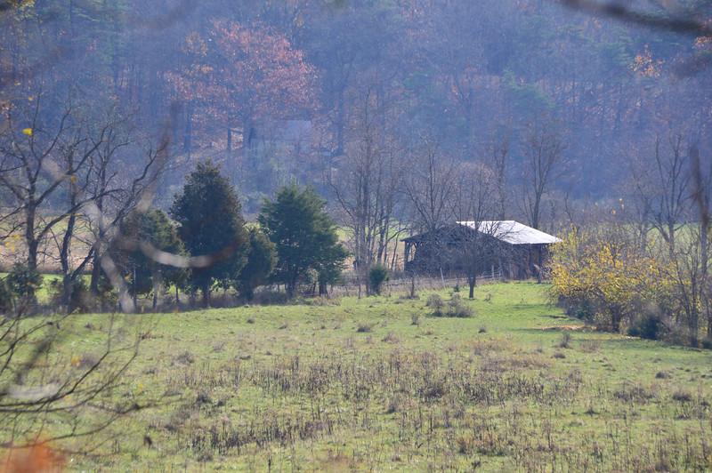 MineralCo.Scenic.Nov.09.2014-0285.jpg