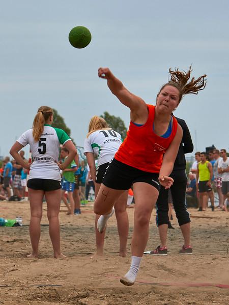 Molecaten NK Beach Handball 2015 dag 2 img 259.jpg