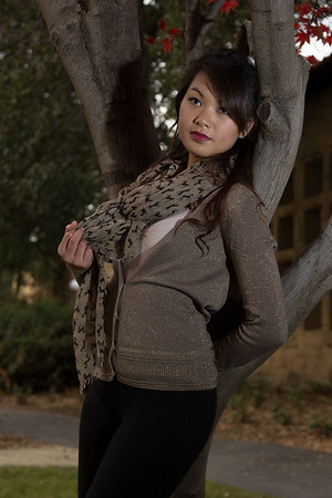20131218 (Kristal Ly, Stanford, CA)