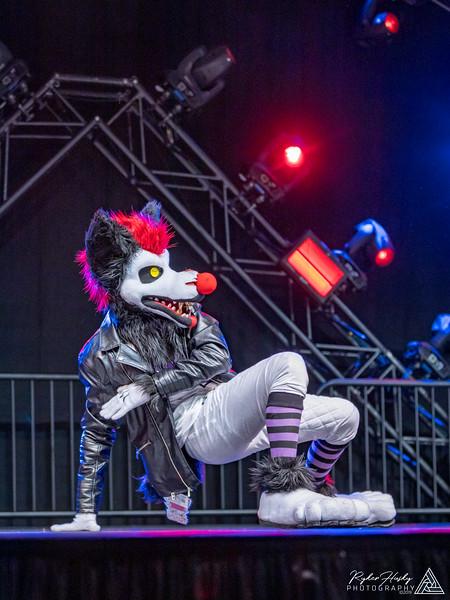 MFF 2018 Dance Comp-2771.jpg