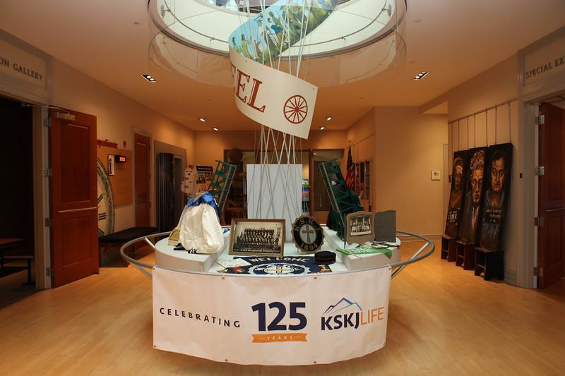 KSKJ125th-038.jpg