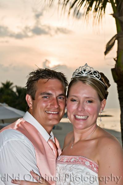 133 Wedding & Dinner - Heather & Justin Sunset.jpg