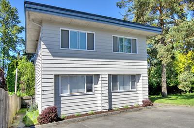 Property Listing 14617