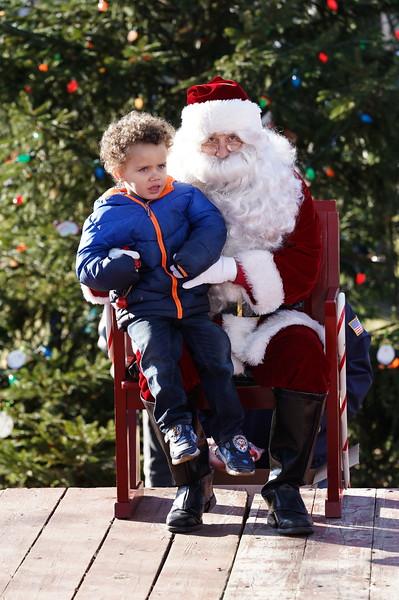 Santa In The Park 20190098.JPG