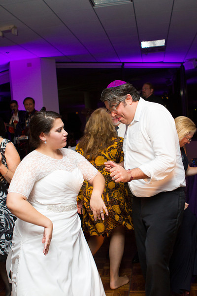 Becca&Devon_Wedding-952.jpg