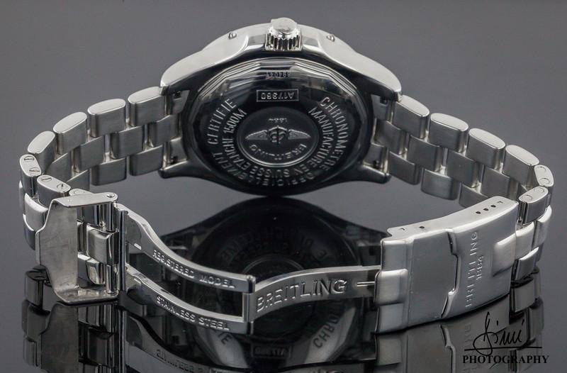 Rolex-3935.jpg