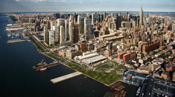Khan-NYC-1.jpg