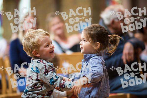 Bach to Baby 2017_Helen Cooper_Balham_2017-09-16-17.jpg