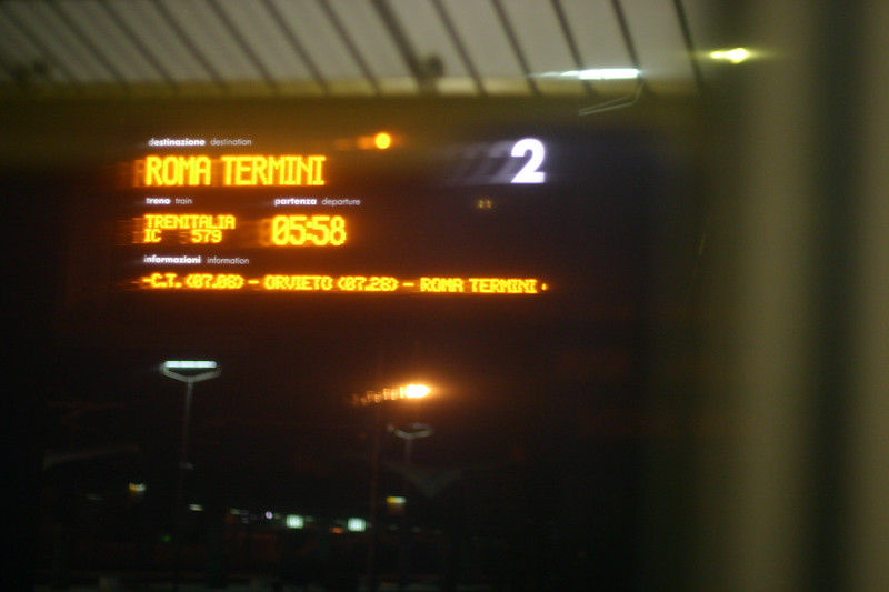 roma-termini-sign-from-train_2098574926_o.jpg