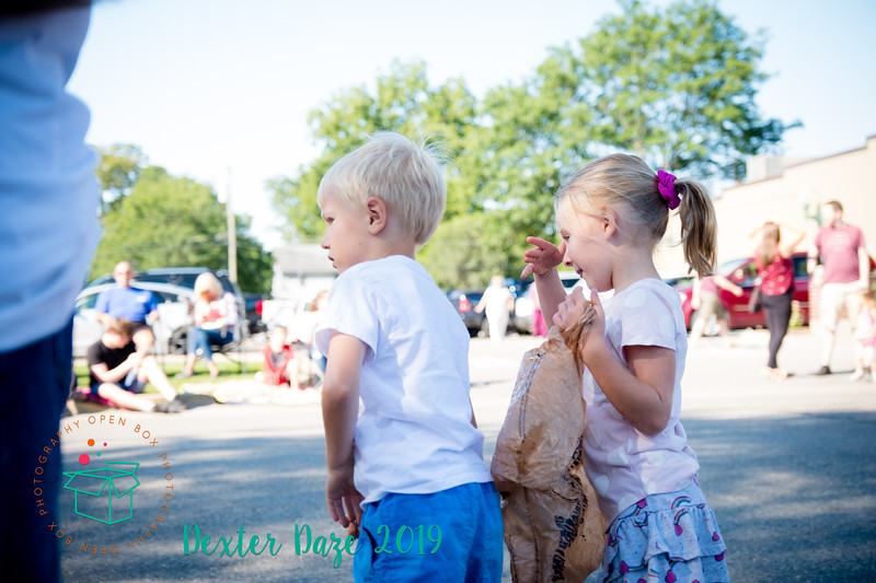 Dexter Daze Saturday 2019-9.jpg