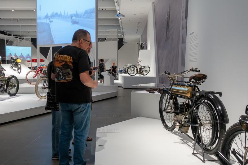 210315 GOMA Motorcycle Exhibition-6.jpg