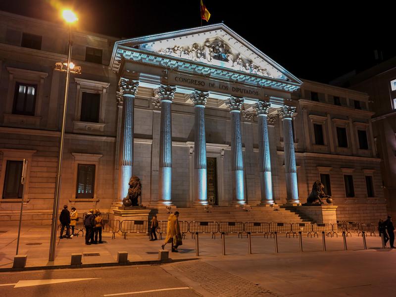 Portugal Spain Mar 18-3395.jpg