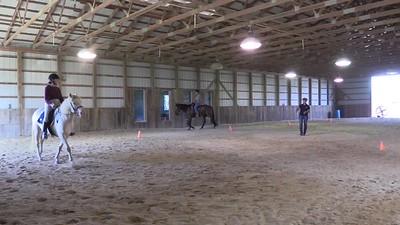 TSRC 2019-09-03 Ride On Ranch Videos