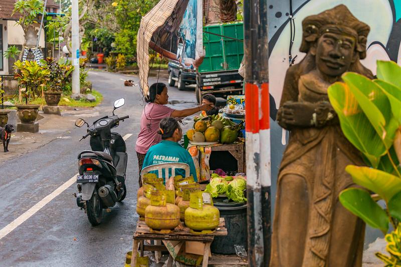 Bali (266).jpg