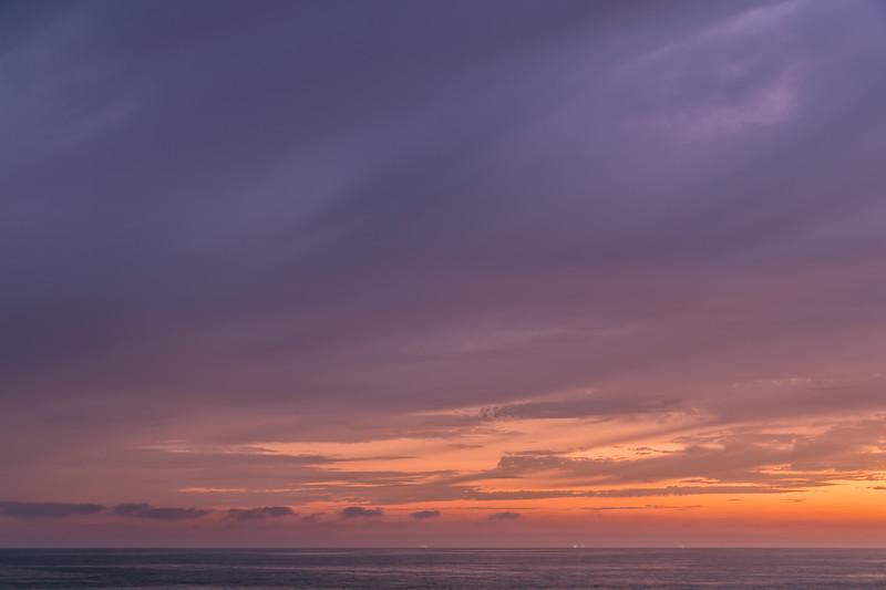 Sunset Sky 00112.jpg